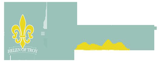 helen-of-troy-logo