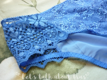 Empreinte Cassiopee brief detail 2